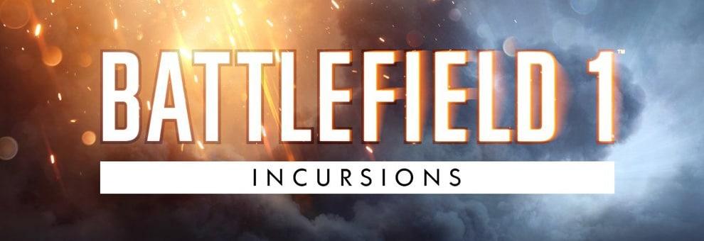 bf1_incursions_teaser250820171.jpg